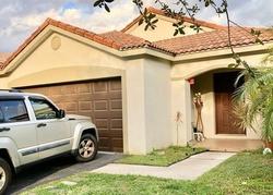 San Remo Dr, Fort Lauderdale FL