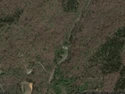 Highway 9 S, Dawsonville GA