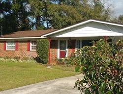 Chadron Dr, Jacksonville FL