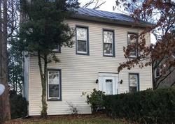 Short Sale - Carlisle Rd - York, PA