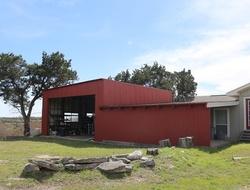 Charles Rd, Kerrville TX