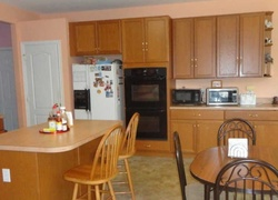 King Rail Ct, Middletown DE