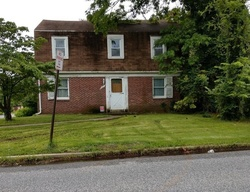 Short Sale - Old Milford Mill Rd - Pikesville, MD