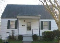 Marietta Ave, Norfolk VA