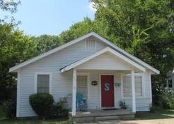 Davis St, Conway AR