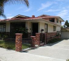 Newman Ave, Huntington Beach CA
