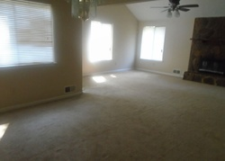 Short Sale - Willow Holw - Douglasville, GA