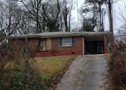 MACON DR SW, Atlanta, GA