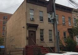 E 143rd St, Bronx NY