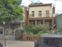 Cambreleng Ave, Bronx NY