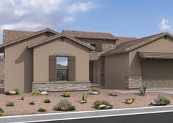 W Summit Ranch Pl, Marana AZ
