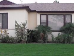 E 139th St, Compton CA