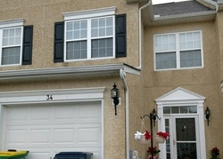 Springfield Cir, Middletown DE