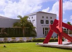 Stephanie Ln Sw, Vero Beach FL