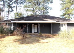 Short Sale - Old Dominion Rd - Columbus, GA