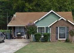 Chase Woods Cir, Jonesboro GA