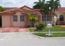 Sw 59th St, Miami FL