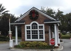 Sentry Oak Cir W, Jacksonville FL