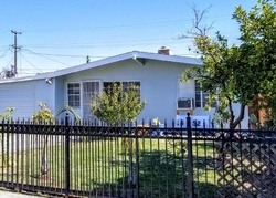 Foley Ave, San Jose CA