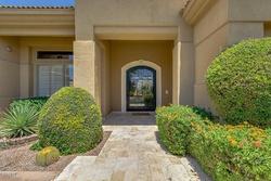E Turquoise Ave, Scottsdale AZ