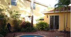 Houlton Cir, Lake Worth FL