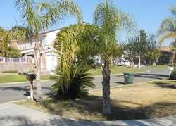 Fox Hills Ave, Buena Park CA