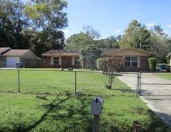 Lanier Rd, Jacksonville FL
