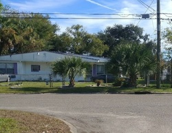 Sheriff Sale - Nelmar Pl - Jacksonville, FL
