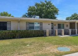 W Cinnebar Ave, Sun City AZ