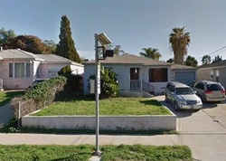 Earle Dr, National City CA