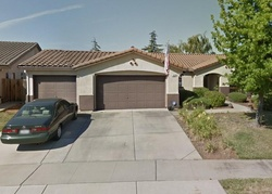 Dusham Cir, Mather CA