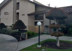 N Wilshire Ave Apt , Anaheim CA