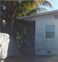 Nw 59th St, Miami FL