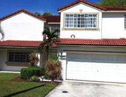 Sw 155th Ave, Miami FL