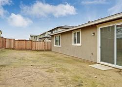 Ibis Rd, Oakley CA