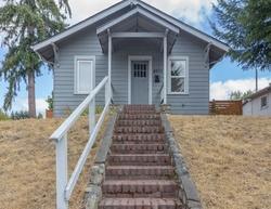 N Pearl St, Tacoma WA