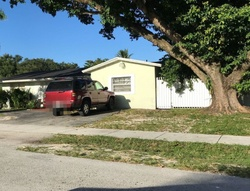 Sw 34th Ave, Fort Lauderdale FL