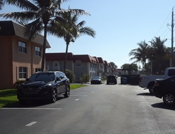 Se 2nd Ave Apt E204, Deerfield Beach FL