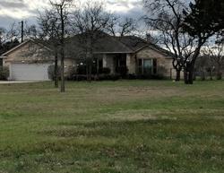 W Oak Loop, Cedar Creek TX