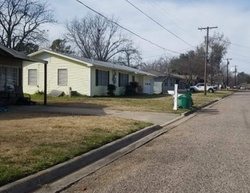 Buchanan St, Whitesboro TX