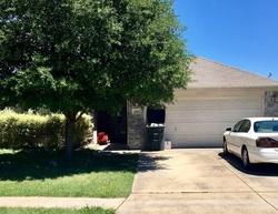 Serene Mdw, New Braunfels TX
