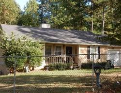 Chapel Hill Rd, Douglasville GA