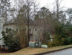 Blue Creek Ct, Douglasville GA