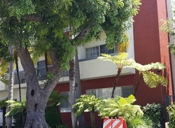 Kinnard Ave , Los Angeles CA