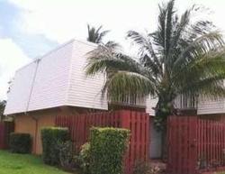 Boca Rancho Dr Apt , Boca Raton FL