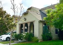 Evans St, Fullerton CA