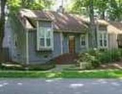 North Carolina Foreclosure Listings | Foreclosurelistings com
