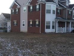 Mercer County, NJ Sheriff Sales | Foreclosurelistings com