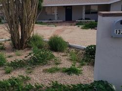 W Shangri La Rd, Phoenix AZ