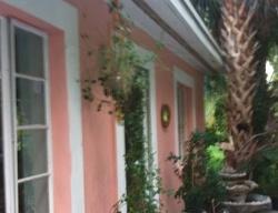 Tropical Ave, West Palm Beach FL